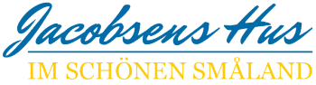 Jacobsens Schwedenhaus